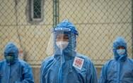 Ενοχλημένη η Κίνα από τις δηλώσεις του ΠΟΥ για ανάγκη περαιτέρω έρευνας για διαφυγή του κορωνοϊού από εργαστήριό της