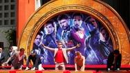 Είδε το «Avengers: Endgame» 191 φορές και κατέρριψε Ρεκόρ Γκίνες