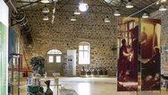 Τα Μουσεία Υδροκίνησης Δημητσάνας και Βιομηχανικής Ελαιουργίας Λέσβου αναγνωρίστηκαν από το υπουργείο Πολιτισμού