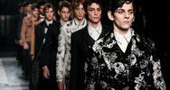 Γούνες τέλος για τους οίκους Balenciaga και Alexander McQueen
