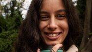 Θλίψη για τον θάνατο της Ορσαλίας Ρόγκα - Το αντίο του Θεάτρου Τέχνης