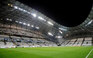 UEFA - Αποφάσισε την άρση του περιορισμού θεατών στο 30% της χωρητικότητας των γηπέδων
