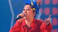 Eurovision - Αντιδράσεις στη Βουλή της Ρωσίας για το τραγούδι που συμμετέχει στον διαγωνισμό
