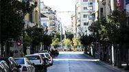 Πάτρα: Σε ισχύ από την ερχόμενη Δευτέρα το σύστημα χρονικού περιορισμού στάθμευσης