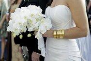 Θεσσαλονικείς έφτιαξαν εφαρμογή για να μεταδίδονται ζωντανά οι γάμοι
