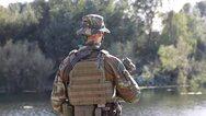 Λαμία - Κορωνοϊός: Πάνω από 50 νεοσύλλεκτοι στρατιώτες στο ΚΕΥΠ βρέθηκαν θετικοί