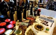 Γαστρονομική ταυτότητα για την ανάδειξη του διατροφικού πλούτου της Δυτικής Ελλάδας
