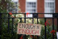 Βρετανία: 'Βροχή' καταγγελιών σεξουαλικών εγκλημάτων και σεξισμού σε σχολεία