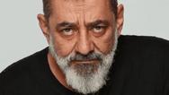 Αντώνης Καφετζόπουλος: «Αυτά που γίνονταν στις πρόβες ή τις παραστάσεις τα μάθαινα»