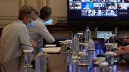 Εστίαση: Πακέτο στήριξης 330 εκατ. ευρώ σε 34.000 επιχειρήσεις