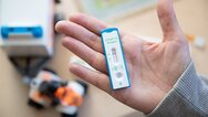 Self test: Από τις 9 Απριλίου διαθέσιμα στα φαρμακεία