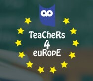Μαθητές από την Πάτρα και την Κύπρο συζήτησαν για τα εκπαιδευτικά συστήματα