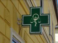 Αχαΐα - Φαρμακευτικός Σύλλογος: Στα σχολεία θα διαθέτουν οι φαρμακοποιοί self test