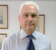 Φ. Ζαΐμης:«Ο εκσυγχρονισμός και η καινοτομία το αναπτυξιακό σχέδιο της ΠΔΕ»