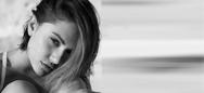 Έλενα Τσαγκρινού: 'Έβαλα πολλές φορές τα κλάματα όταν έμαθα ότι ο Μάικ έχει καρκίνο'