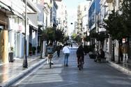 Βανταράκης για 'μπλόκο' στην Αχαΐα: 'Το λιανεμπόριο τελικά επηρεάζει ή όχι την  επιδημιολογική εικόνα μιας πόλης;'