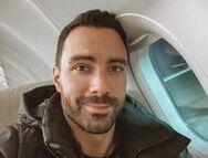 Ο Σάκης Τανιμανίδης αποκαλύπτει το παρασκήνιο από την αποχώρηση του Ερωτόκριτου στη Φάρμα