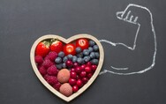 Οι καλύτερες κινήσεις για να ενισχύσετε τον μεταβολισμό