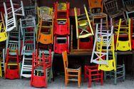Κορωνοϊός - Lockdown: Μετά το Πάσχα το άνοιγμα σε εστιατόρια και καφετέριες