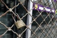 Σύλλογος Εμπόρων Ιστορικού και Εμπορικού Κέντρου Πάτρας: Ζούμε μια ιλαροτραγωδία - Ζητάμε απαντήσεις για τα 'είπα ξείπα'