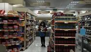 Αλλαγές από τη Δευτέρα στα σούπερ μάρκετ λόγω του ανοίγματος του λιανεμπορίου