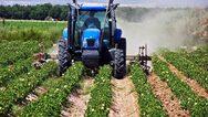 «Ελλάδα 2.0»: 2,4 δισ. ευρώ η «γέφυρα» του υπ. Αγροτικής Ανάπτυξης