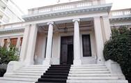 Σύνεση και υπευθυνότητα ζητά το Μαξίμου από τους εμπόρους Θεσσαλονίκης, Αχαΐας και Κοζάνης
