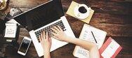 Καρπιαίο σύνδρομο και εργασία - Όλα όσα πρέπει να γνωρίζετε