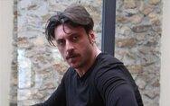 Γιώργος Χρυσοστόμου: 'Έχω φύγει από τρεις σκηνοθέτες και για τότε με θεωρούσαν προβληματικό'
