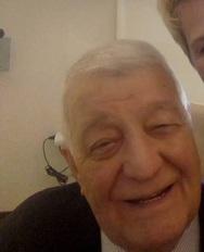 Πάτρα: Έφυγε από τη ζωή ο αγωνιστής Κώστας Τζούβαλης