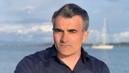 Παύλος Σταματόπουλος: 'Εκνευρίστηκα, δεν μου το έχει κάνει κανένας αυτό'