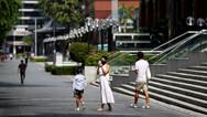 Σιγκαπούρη: Θα δέχεται ταξιδιώτες με ψηφιακό πιστοποιητικό υγείας στο κινητό τους
