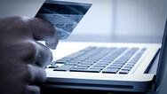 Πάτρα: Νέα ηλεκτρονική απάτη με αγγελία πώλησης - Άρπαξε από τραπεζικό λογαριασμό 11.900 ευρώ
