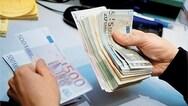Οι 'φτωχοί συγγενείς' και τα γερά πορτοφόλια της πανδημίας - Τι δείχνουν οι καταθέσεις στις τράπεζες της Δυτικής Ελλάδας