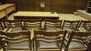Μειώνονται οι δικαστικές διακοπές κατά 15 ημέρες