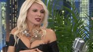 Ασημίνα Ιγγλέζου: «Δεν ήταν άδικο που έφυγα από το Survivor, δεν περνούσα καλά» (video)