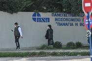 Κορωνοϊός - Πάνω από 700 μολύνσεις σε εφτά μέρες στην Αχαΐα - Οι μισές και πλέον, στην Πάτρα