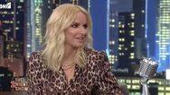 Μαρία Μπεκατώρου: 'Δεν έχω ακόμα επίσημη ανακοίνωση από τον ΑΝΤ1 για το Still Standing' (video)