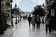 Πάτρα - Δημοτικό Συμβούλιο: To ψήφισμα της Λαϊκής Συσπείρωσης για τις εξελίξεις στο λιανεμπόριο