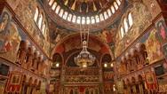 Η Εκκλησία θέλει λειτουργία όλων των ναών τις ημέρες του Πάσχα
