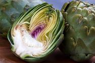 Το γευστικό λαχανικό που μειώνει την αρτηριακή πίεση