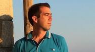 Το χρονικό της τραγωδίας στην Κυπαρισσία - Η λογομαχία που βάφτηκε με αίμα (video)