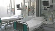 Δυτική Ελλάδα: Άφησε την τελευταία του πνοή λίγο μετά το εξιτήριο από το νοσοκομείο για τον κορωνοϊό