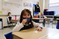 Βανταράκης για τα σχολεία: «Τα self test δεν είναι μέτρο προστασίας, είναι εργαλείο»