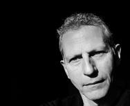 Ανδρέας Διονυσόπουλος - Μπήκε σε 'καραντίνα στούντιο' στο lockdown και έγραφε τραγούδια (vids)