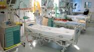 Έγκλημα στον Ερυθρό Σταυρό: 60χρονος ασθενής αποσύνδεσε τον αναπνευστήρα 77χρονου