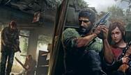The Last of Us: Πότε ξεκινάνε τα γυρίσματα της νέας σειράς του HBO