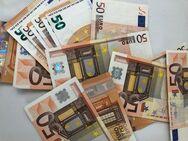 Επίδομα 534 ευρώ - Έως 12 Απριλίου οι δηλώσεις για τις αναστολές Απριλίου