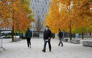 Ισπανία - Τι ισχύει τελικά για το «πείραμα» με την τετραήμερη εργασία