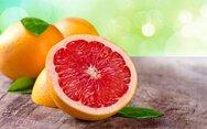 Ποιο φρούτο θα σας βοηθήσει να μειώσετε κιλά και χοληστερίνη